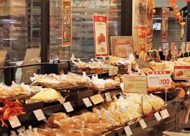 ライフ 毛馬店(店舗コード211)の画像・写真