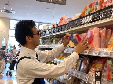 (仮称)フレッシュプラザユニオン 経塚店 ※2021年夏頃NEW OPENの画像・写真