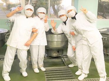 株式会社サンユー 【勤務地:港南区東永谷の小学校】の画像・写真