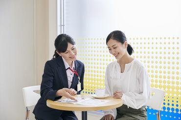 奈良ヤクルト販売株式会社 大宮センターの画像・写真