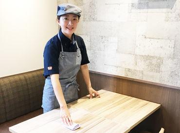 吉野家 13号線福島北中央店[006] の画像・写真