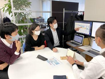 weave株式会社の画像・写真