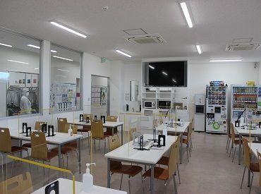 九州プロセスセンターの画像・写真