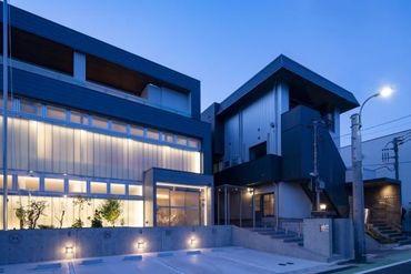 小山産業株式会社(本社サービスセンター)の画像・写真