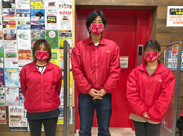 SPOPIAシラトリ富士ジャンボ店の画像・写真