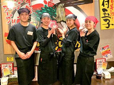 新・和歌山ラーメン ばり馬 和歌山紀三井寺店の画像・写真