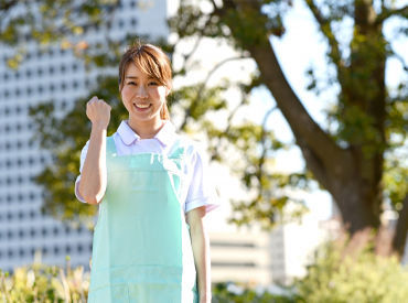 二幸産業株式会社北海道支社の画像・写真