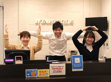 歌広場 吉祥寺サンロード店の画像・写真