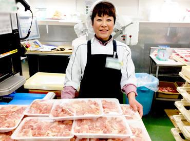 食品館あおば 田無店 2021年初春OPENの画像・写真