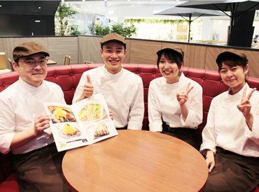 北海道キッチン YOSHIMI 横浜店 の画像・写真