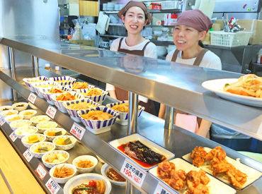 まいどおおきに食堂 浜街道丸亀食堂店の画像・写真