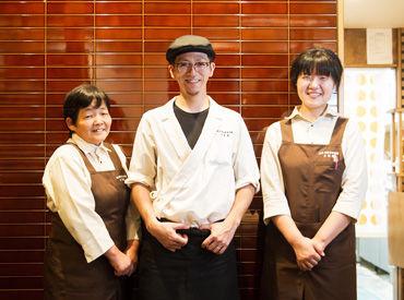 焼肉・韓国家庭料理 幸楽苑の画像・写真