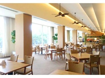 信楽カントリー倶楽部レストラン[3511] の画像・写真