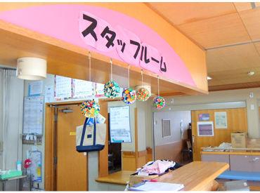 株式会社ブレイブ MD千葉支店/MD12の画像・写真