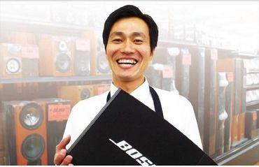 ハードオフ 吉川店の画像・写真
