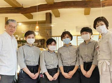 さいかい堂 春日本店の画像・写真