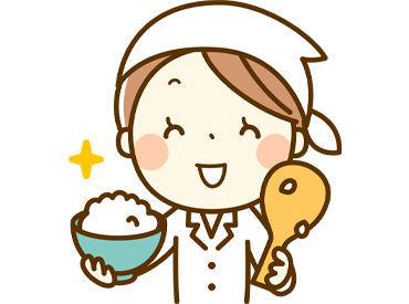 富士産業株式会社 神奈川事業部 <勤務地:特別養護老人ホーム ゆるり>の画像・写真