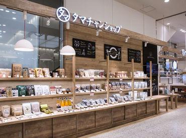 JR九州リテール株式会社 総務部 人事課の画像・写真