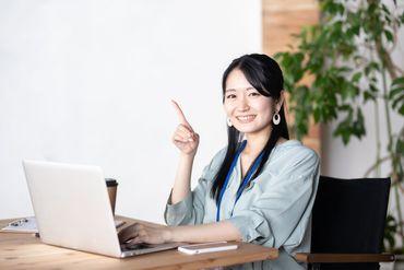 SCSKサービスウェア株式会社 沖縄センター/ok040016_urasoe ※2021年8月新オフィス設立の画像・写真