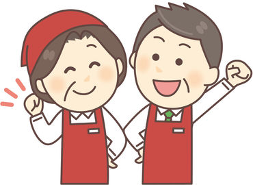 日本創研株式会社 宮崎支店 ※勤務地:宮崎市新別府町の画像・写真