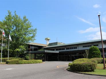 富士カントリー可児クラブ 可児ゴルフ場の画像・写真