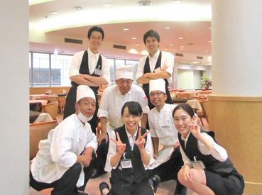 エームサービス株式会社 HSS西東京事業部の画像・写真