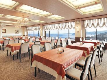 ハートピア熱海の画像・写真