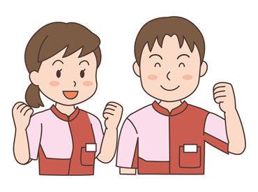 セブンイレブン鈴鹿加佐登西店の画像・写真