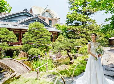 三瀧荘の画像・写真
