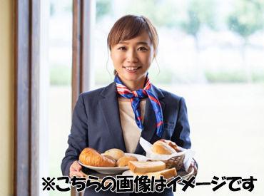 株式会社ハートピア 鞆シーサイドホテルの画像・写真