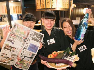 熱中屋 駒込LIVEの画像・写真