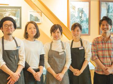 kawara CAFE&DINING 横浜店の画像・写真