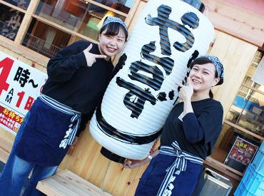 寿司居酒屋 や台ずし 刈谷駅前町の画像・写真