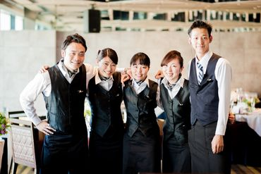 高崎モノリス ※株式会社ノバレーゼの画像・写真