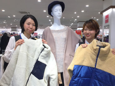 株式会社あかのれん 四日市富田店の画像・写真