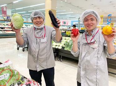 ザ・ビッグEXはにんす宜野湾店の画像・写真