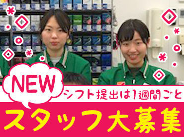 セブンイレブン仙台定禅寺通店の画像・写真