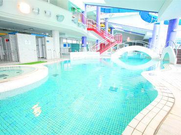 株式会社キナン 佐賀大和温泉ホテルAmandiの画像・写真