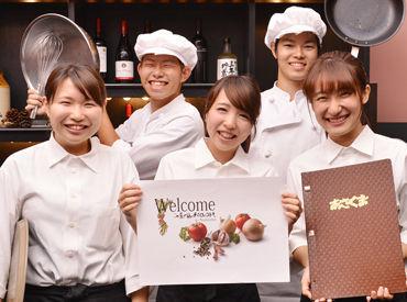 ステーキのあさくま 浜松本郷店の画像・写真