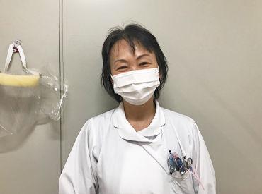 医療法人仁和会 和田病院の画像・写真