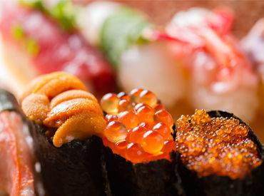 甘太郎製菓株式会社の画像・写真