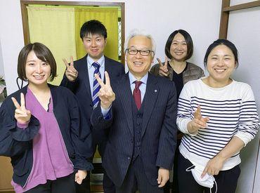 株式会社臨海メディカルサービスの画像・写真