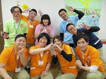 株式会社ユニマットスタッフカンパニー ※紹介先:シンシア瀬戸/JP000840の画像・写真