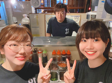 牛角 渋川店の画像・写真