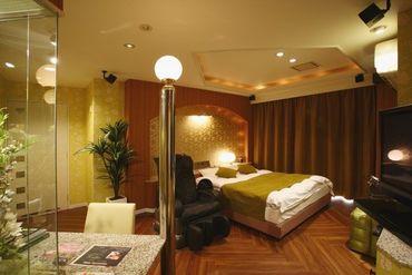 リゾートホテル カーラの画像・写真