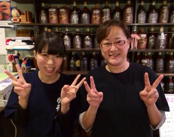 宮崎地鶏の店こまの画像・写真
