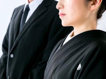 フューネラルホール 鶴来天祥閣の画像・写真