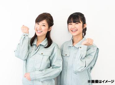 十条技研株式会社の画像・写真