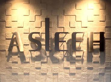 株式会社アスリーエイチの画像・写真