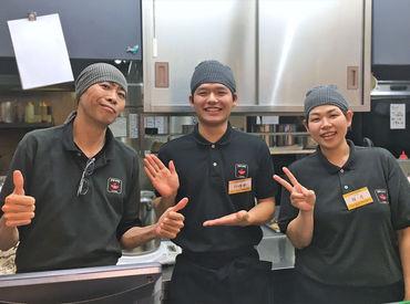 桂花ラーメン 熊本駅店の画像・写真
